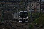 /stat.ameba.jp/user_images/20201116/12/eh200/27/43/j/o6000400014851970677.jpg