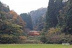 /railrailrail.xyz/wp-content/uploads/2020/11/IMG_6426-2-800x534.jpg