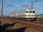 DSCN5603 (2) (640x479).jpg