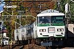 20201121-DSC_1610