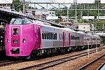 /stat.ameba.jp/user_images/20201121/10/yamataka0901/c3/ba/j/o1080072014854487148.jpg