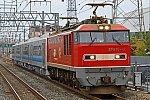 s_GV-E401-18+402-18+400-11+400-12+EF510-12_4W5A0485
