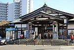 /stat.ameba.jp/user_images/20201122/09/ncs0421/6f/75/j/o0640044014854980962.jpg