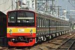 DSC_0421_R