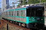 /stat.ameba.jp/user_images/20201123/14/blackmegalodon/41/d4/j/o1080072014855697999.jpg