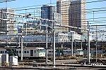 /railrailrail.xyz/wp-content/uploads/2020/11/IMG_6751-2-800x534.jpg