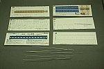 /stat.ameba.jp/user_images/20201123/02/making-rail/29/c4/j/o0600040014855468276.jpg
