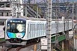 /stat.ameba.jp/user_images/20201124/08/aworkdani/16/b6/j/o1080072014856121134.jpg