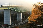 /railrailrail.xyz/wp-content/uploads/2020/11/IMG_6954-2-800x534.jpg