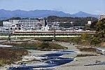 /stat.ameba.jp/user_images/20201123/22/masaki-railwaypictures/ce/8b/j/o2208147414855995696.jpg