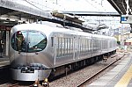 /stat.ameba.jp/user_images/20201124/20/aworkdani/b5/f7/j/o1080071914856454876.jpg
