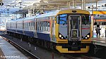 /stat.ameba.jp/user_images/20201124/20/tamagawaline/e7/a3/j/o1920108014856430274.jpg
