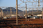 /stat.ameba.jp/user_images/20201124/00/kijinoblog/ac/6e/j/o4898326514856039608.jpg