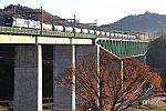 /railrailrail.xyz/wp-content/uploads/2020/11/IMG_6998-2-800x534.jpg