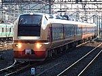 /stat.ameba.jp/user_images/20201125/07/toshi0925yuki/3c/ac/j/o4608345614856630642.jpg