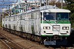 /stat.ameba.jp/user_images/20201125/18/sou-train/a7/b2/j/o1080071514856891002.jpg