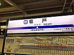 /stat.ameba.jp/user_images/20201117/23/mrs70-62/ef/ac/j/o1080081014852842386.jpg
