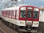 /stat.ameba.jp/user_images/20201125/23/i00zzz/96/eb/j/o0640048014857046340.jpg