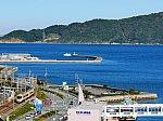 /stat.ameba.jp/user_images/20201125/23/r-komanaka/15/99/j/o3894292414857036103.jpg