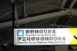 /stat.ameba.jp/user_images/20201125/23/kisarablog/fa/f5/j/o1080072114857063176.jpg