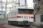 IMG_8710-1.jpg