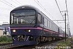 /stat.ameba.jp/user_images/20201127/16/suhane/83/bc/j/o0500033414857827234.jpg
