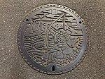 /stat.ameba.jp/user_images/20201128/11/syohnan-time/63/35/j/o1080081014858202329.jpg