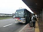 /stat.ameba.jp/user_images/20201125/10/fuiba-railway/5f/30/j/o2048153614856686991.jpg