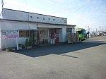 /stat.ameba.jp/user_images/20201130/23/hunter-shonan/63/cb/j/o2048153614859651266.jpg