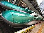 /stat.ameba.jp/user_images/20201130/23/kanoneko76/3d/6e/j/o1080081014859654735.jpg