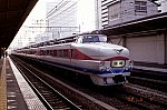 /stat.ameba.jp/user_images/20201128/21/asasio82/25/b7/j/o1280085314858489546.jpg