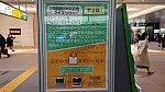 /stat.ameba.jp/user_images/20201201/08/ttm123210/29/51/j/o1080060714859766069.jpg