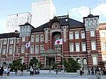 /stat.ameba.jp/user_images/20201201/01/fuiba-railway/6d/56/j/o2048153614859694635.jpg