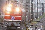 /stat.ameba.jp/user_images/20201201/15/suhane/65/d6/j/o0500033414859914173.jpg