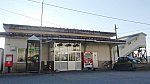 /stat.ameba.jp/user_images/20201201/18/sapporo-1056/12/7f/j/o0640036114860012621.jpg