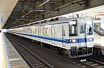 /stat.ameba.jp/user_images/20201201/21/shonan-shinjukuline/3b/6f/j/o0602040014860092059.jpg