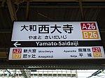 /stat.ameba.jp/user_images/20201130/14/spectro2/93/ba/j/o1080081014859362971.jpg