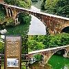 /stat.ameba.jp/user_images/20201108/20/shokokai-satte/94/cd/j/o1080108014848051431.jpg