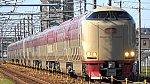 /stat.ameba.jp/user_images/20201201/21/takemas21/de/04/j/o0900050614860099201.jpg