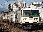 /stat.ameba.jp/user_images/20201130/19/toshi0925yuki/97/d1/j/o4034302514859532177.jpg