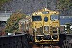 /stat.ameba.jp/user_images/20201202/10/kamome-liner-48/81/f6/j/o1080071814860299927.jpg
