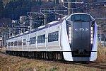 f:id:hyama5071:20201202172927j:plain