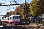 /stat.ameba.jp/user_images/20201127/22/m-mori0918/52/3e/j/o1349090014858009361.jpg