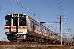 /stat.ameba.jp/user_images/20201202/18/225i4/70/2e/j/o1080072114860490134.jpg