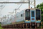 f:id:kyouhisiho2008:20201202193553j:plain