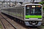 /stat.ameba.jp/user_images/20201202/22/meitetuya/90/fd/j/o1080072014860628003.jpg