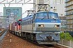 s_EF66-111+HD300-27_4W5A9618