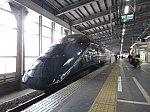 /stat.ameba.jp/user_images/20201203/01/toukyukinmoza/7c/88/j/o2048153614860683618.jpg