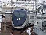 /stat.ameba.jp/user_images/20201202/21/ameblo-109/4d/dc/j/o1383103714860604288.jpg