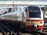 /stat.ameba.jp/user_images/20201202/05/toshi0925yuki/da/4a/j/o3998299814860224159.jpg